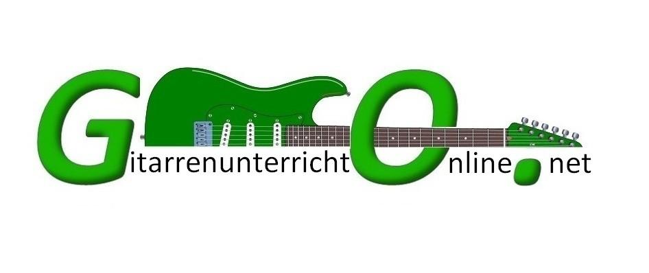 GitarrenunterrichtOnline.net